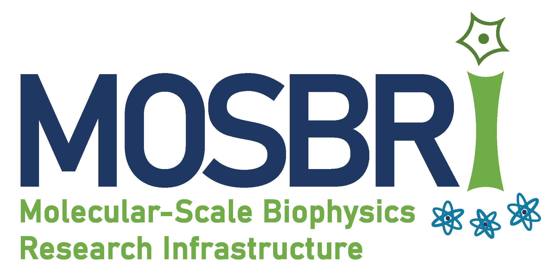 MOSBRI full colour logo