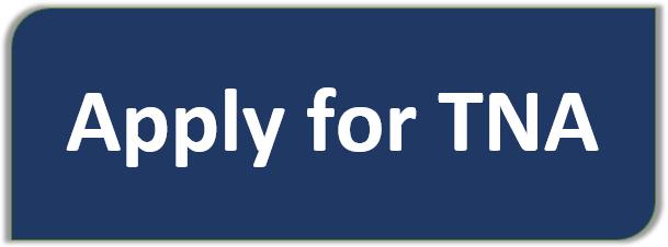 Apply for TNA